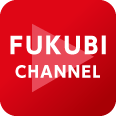 FUKUBI CHANNEL