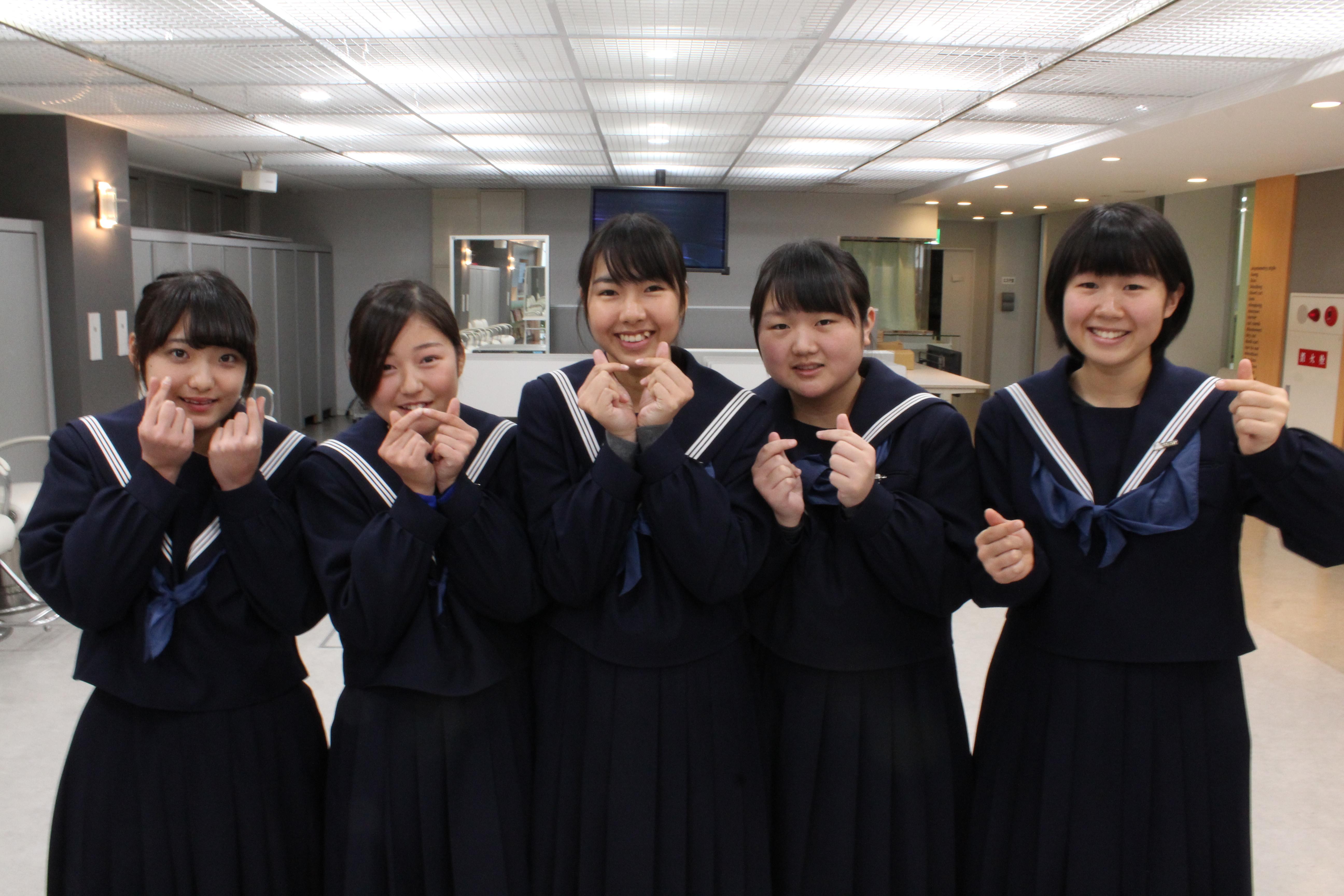 芋な女子中学生が好き22 [無断転載禁止]©bbspink.comYouTube動画>18本 ニコニコ動画>1本 ->画像>227枚